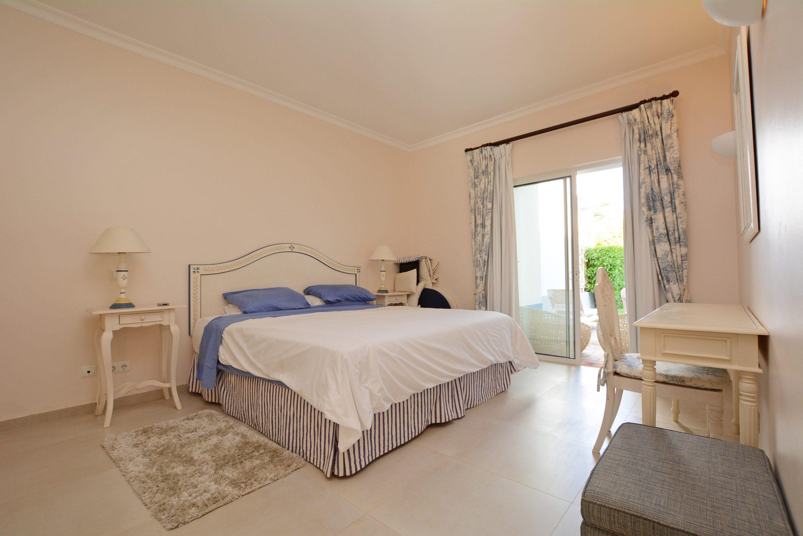 2 Bedroom Apartment for sale in Encosta do Lago, Quinta do Lago (11)
