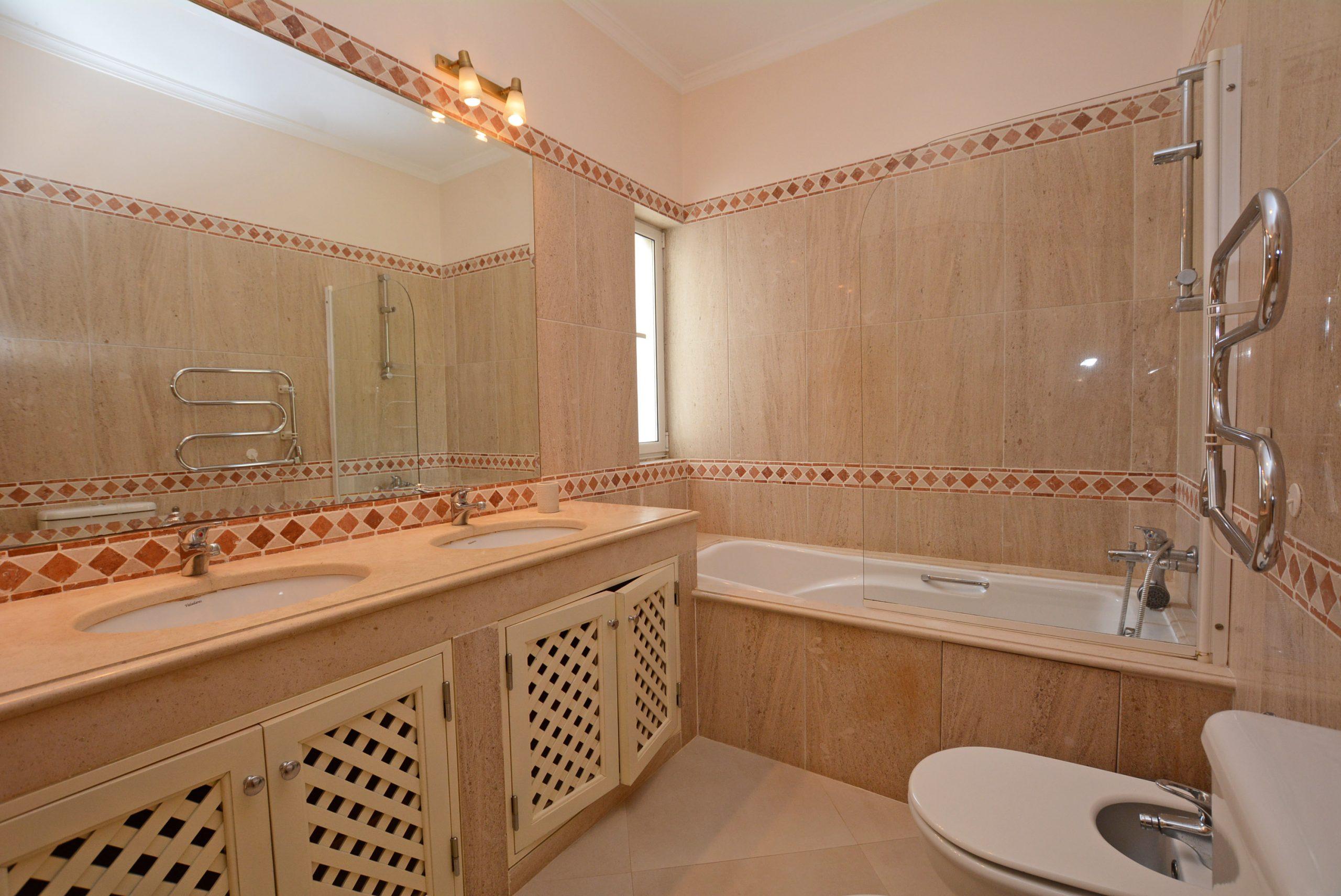 2 Bedroom Apartment for sale in Encosta do Lago, Quinta do Lago (12)