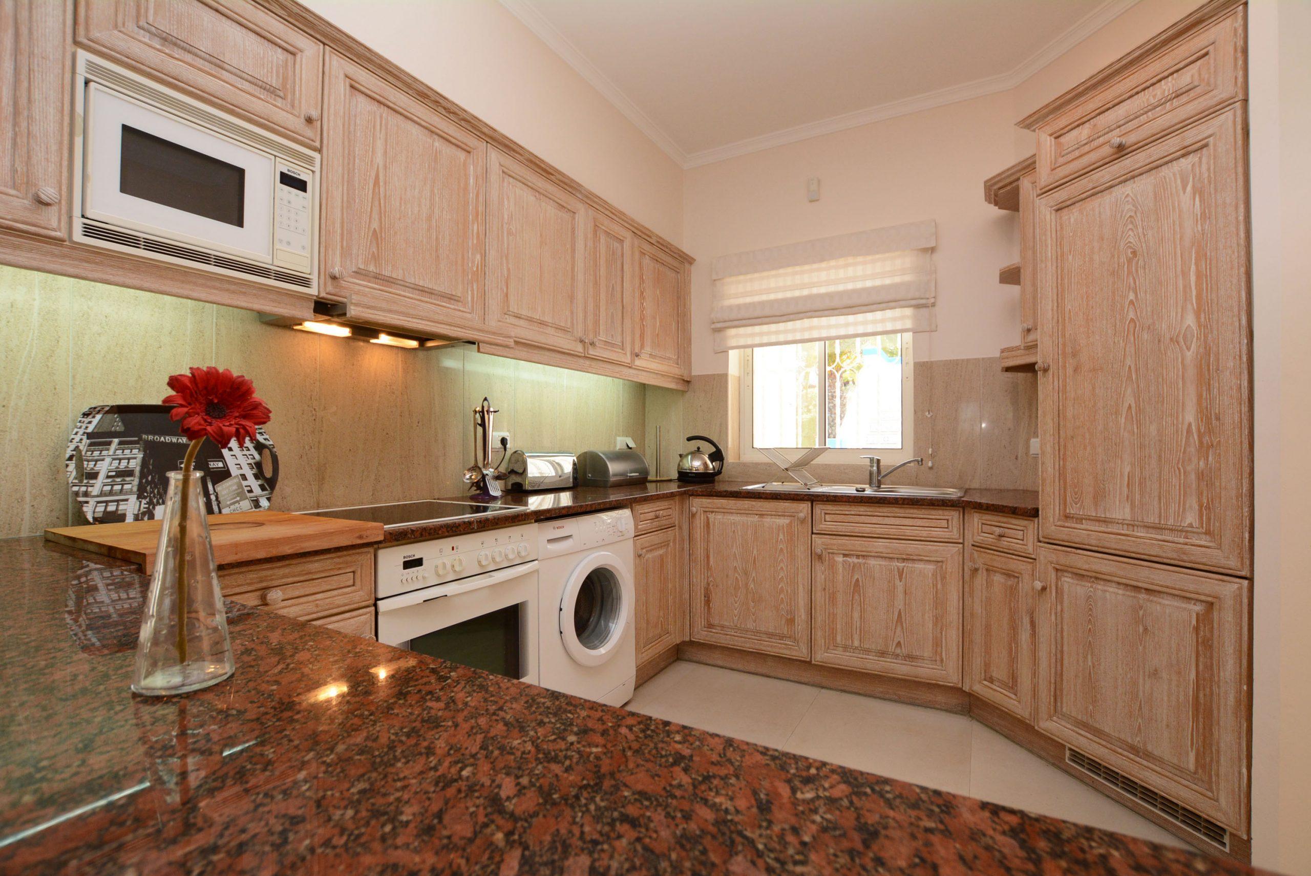 2 Bedroom Apartment for sale in Encosta do Lago, Quinta do Lago (4)