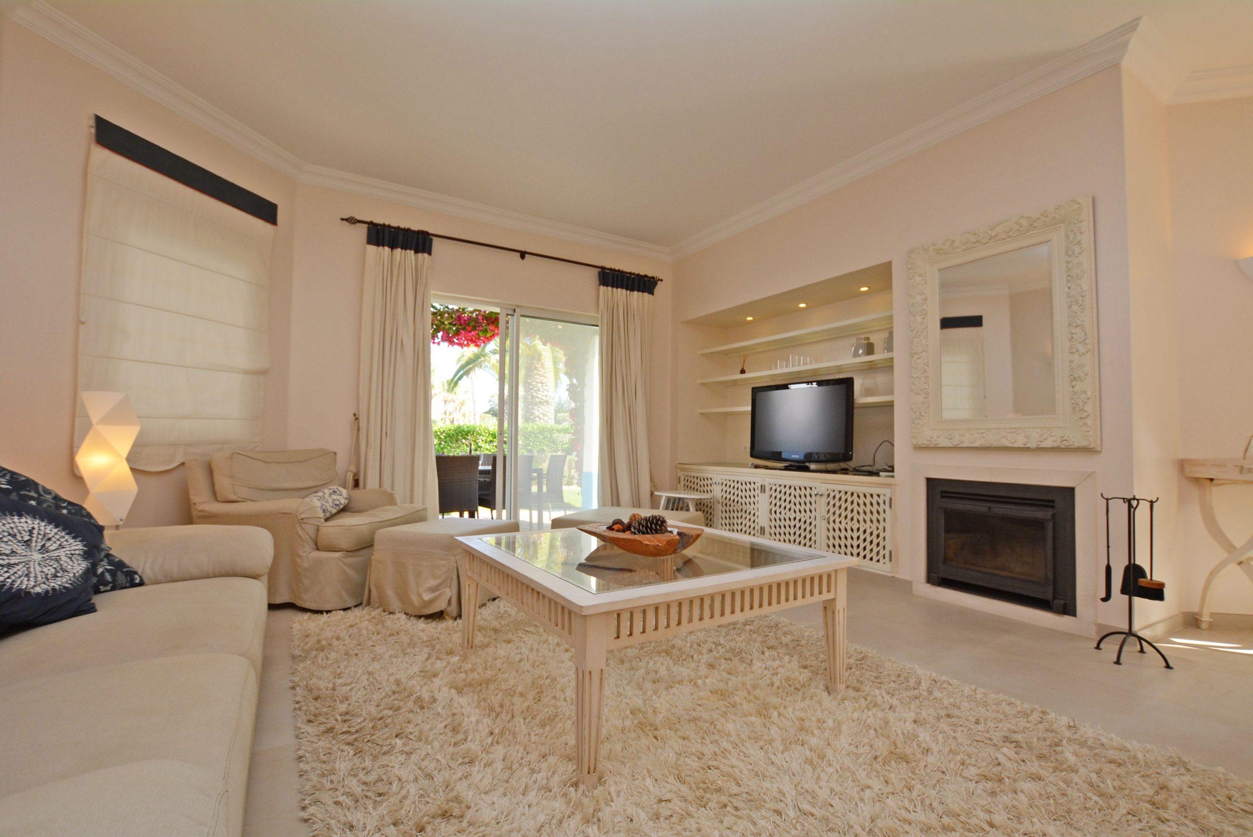 2 Bedroom Apartment for sale in Encosta do Lago, Quinta do Lago (5)