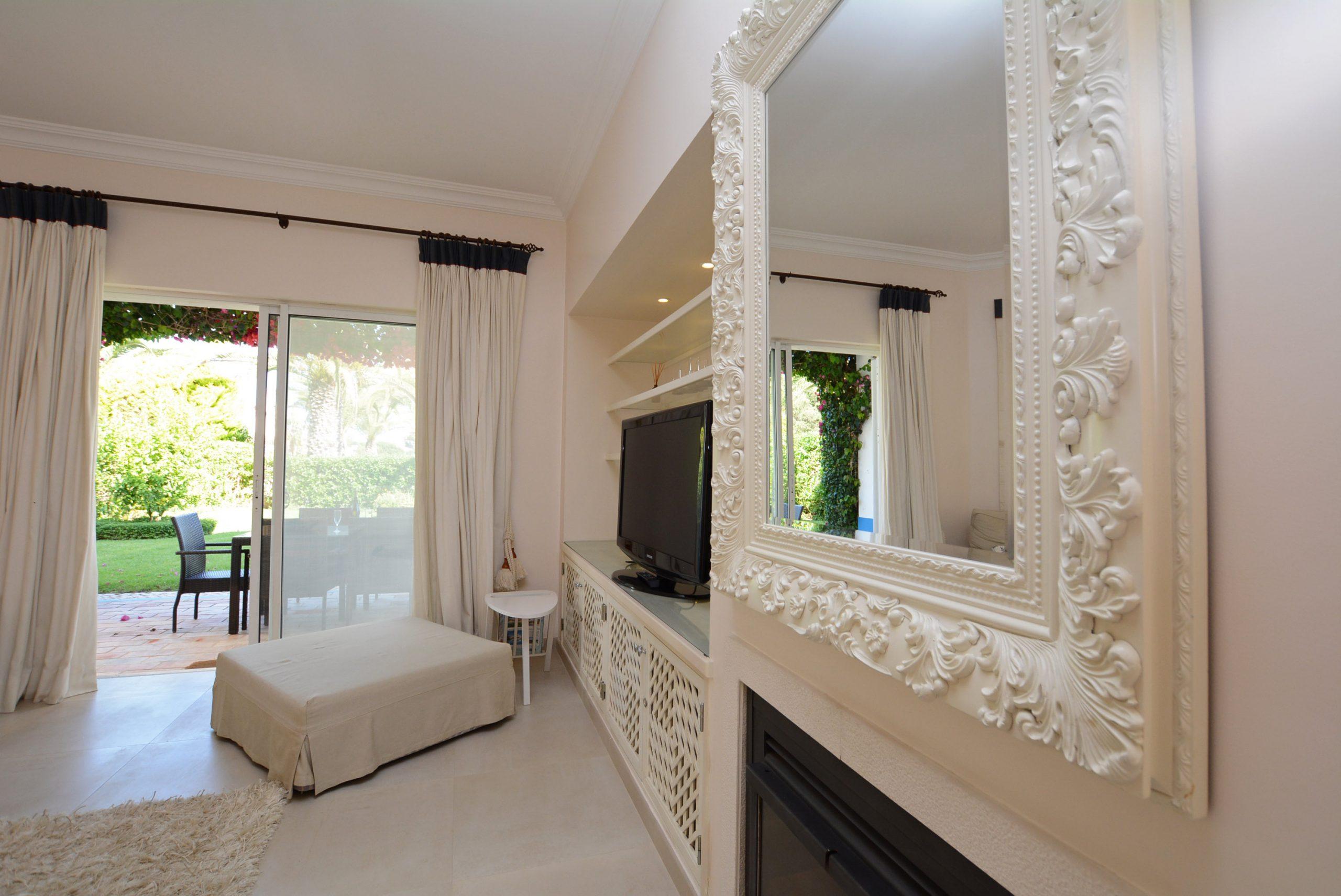 2 Bedroom Apartment for sale in Encosta do Lago, Quinta do Lago (6)