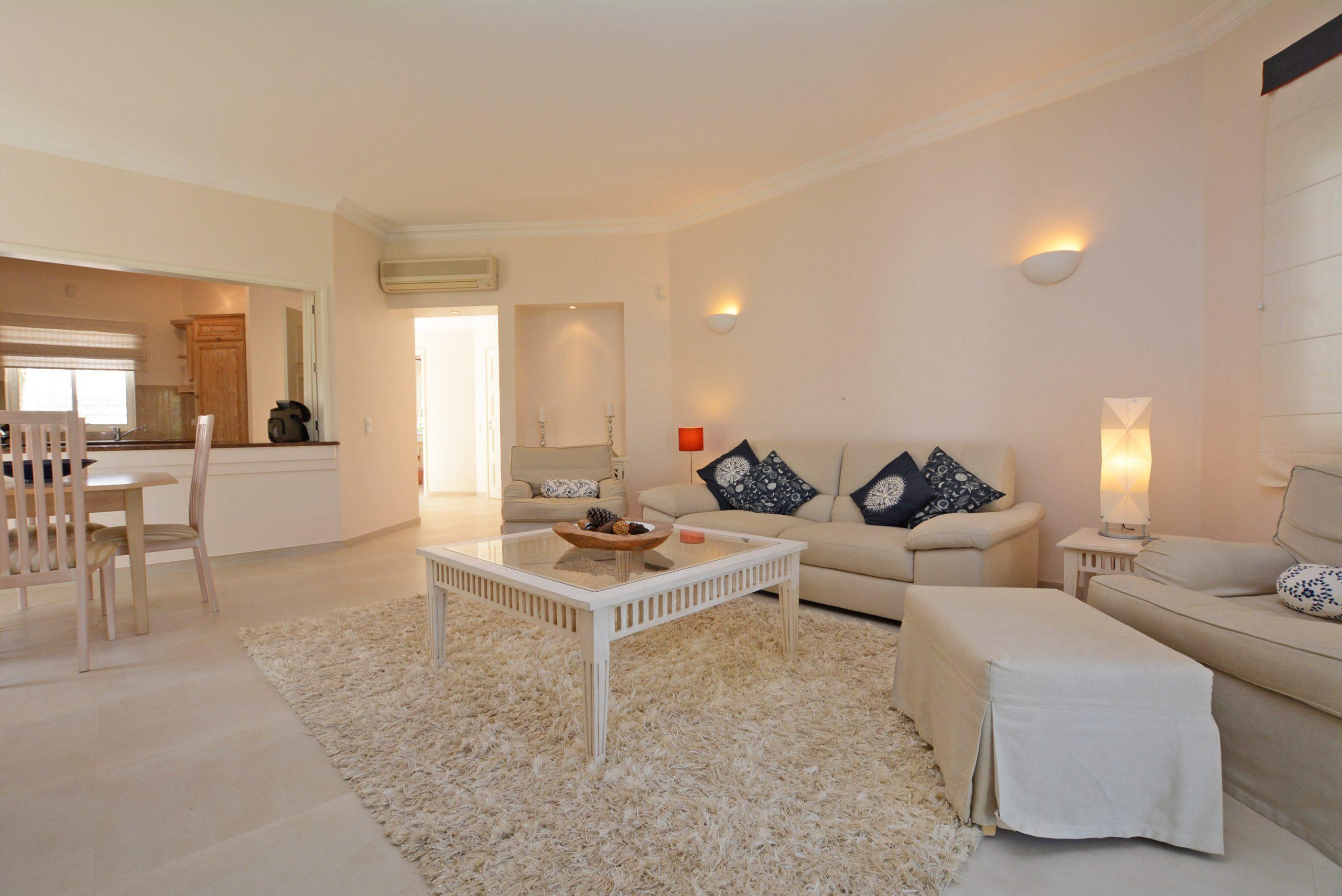 2 Bedroom Apartment for sale in Encosta do Lago, Quinta do Lago (7)