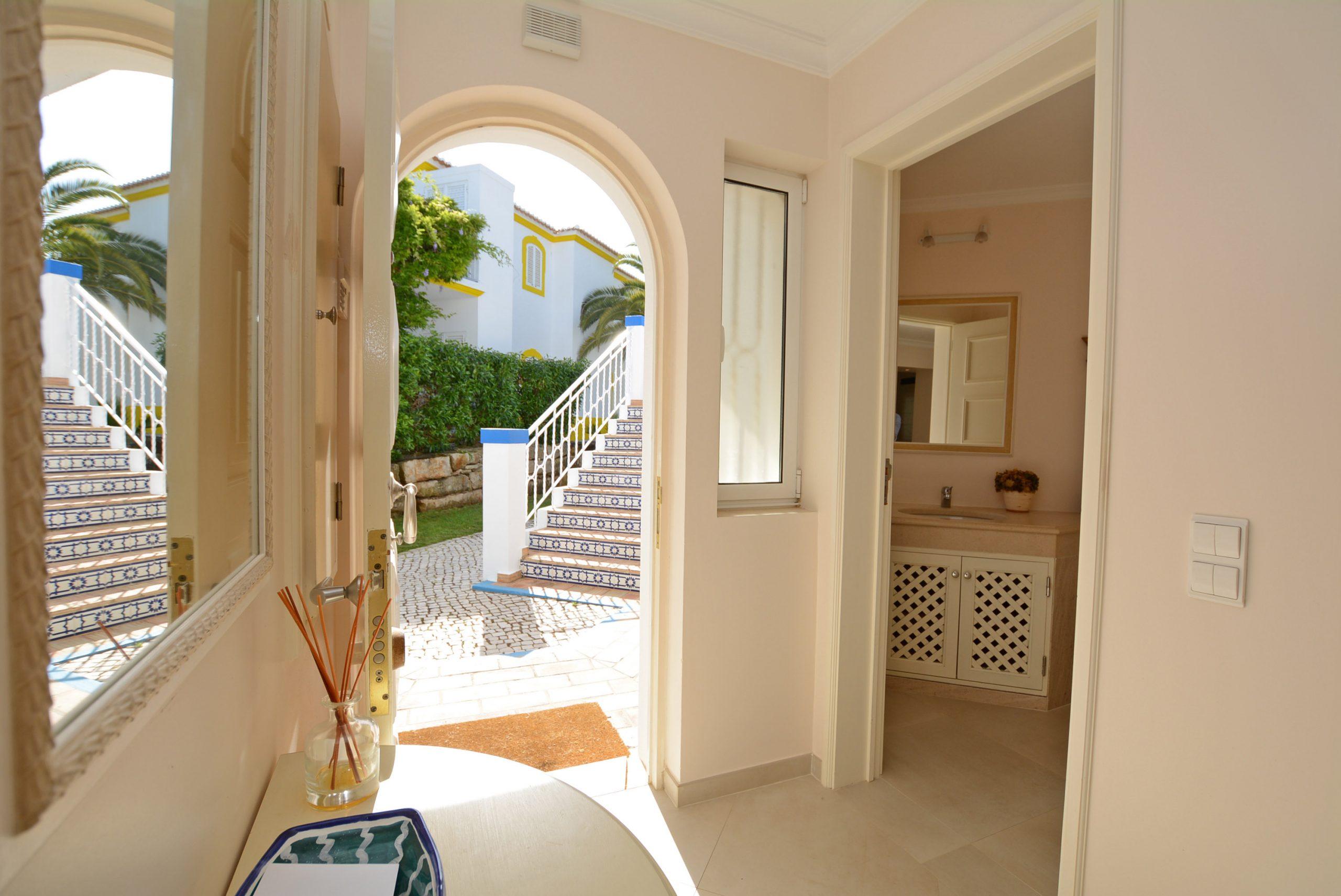 2 Bedroom Apartment for sale in Encosta do Lago, Quinta do Lago (8)
