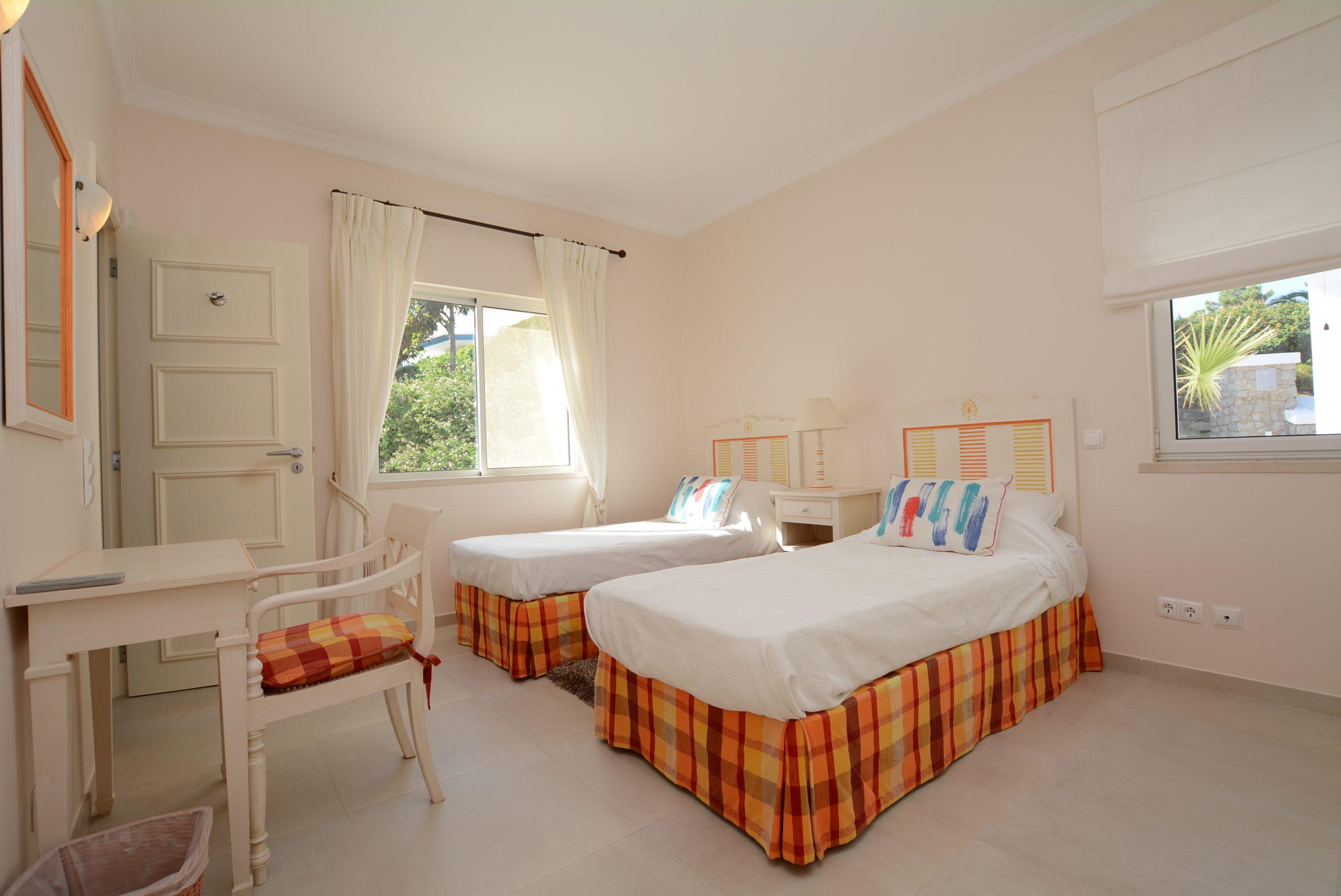 2 Bedroom Apartment for sale in Encosta do Lago, Quinta do Lago (9)