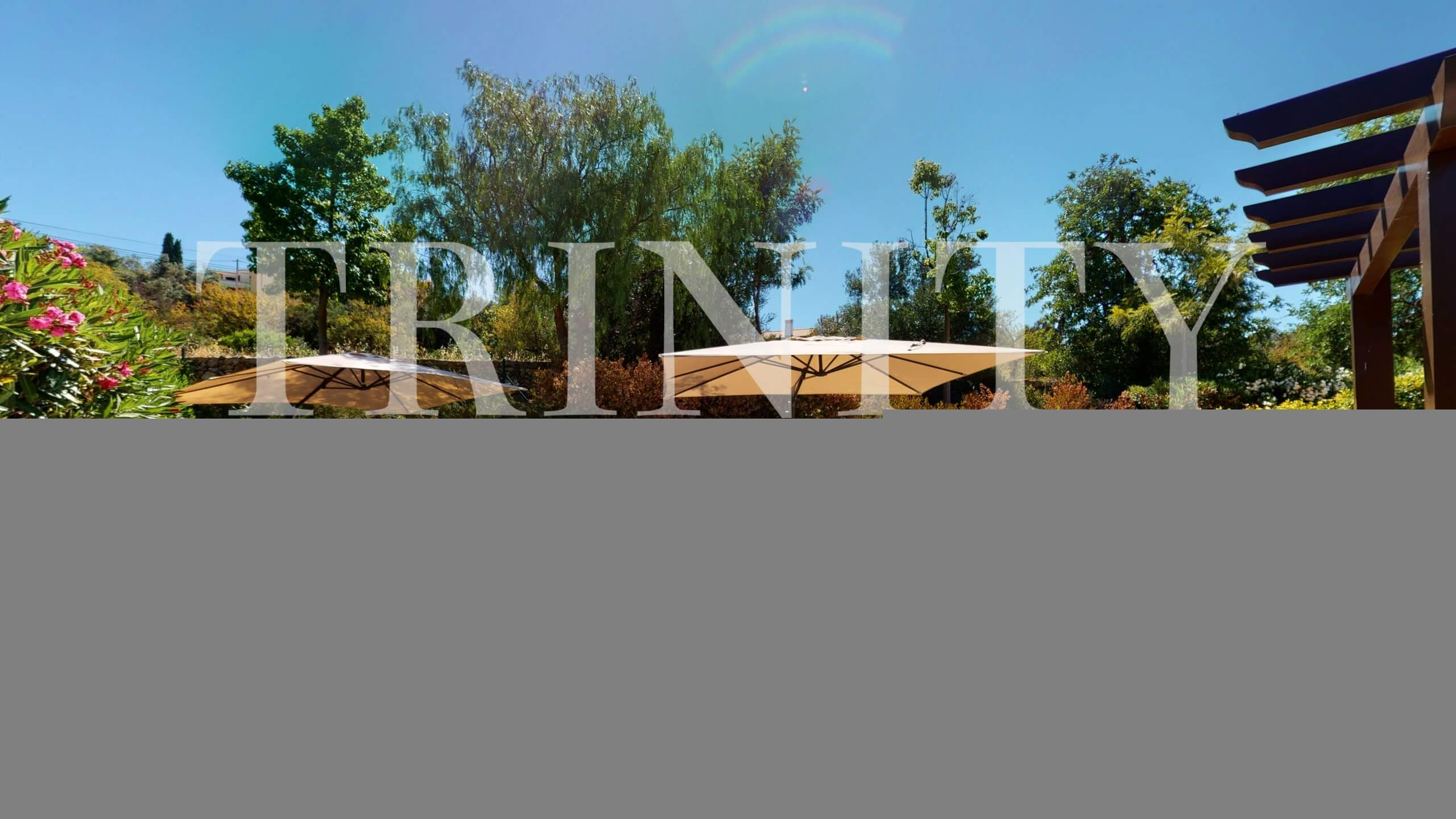 35-The-Crest-by-Trinity-Algarve-07032020_113242