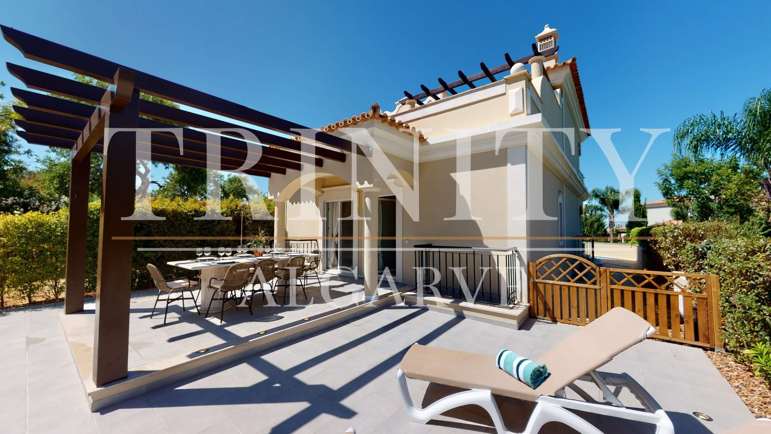 35-The-Crest-by-Trinity-Algarve-07032020_113252