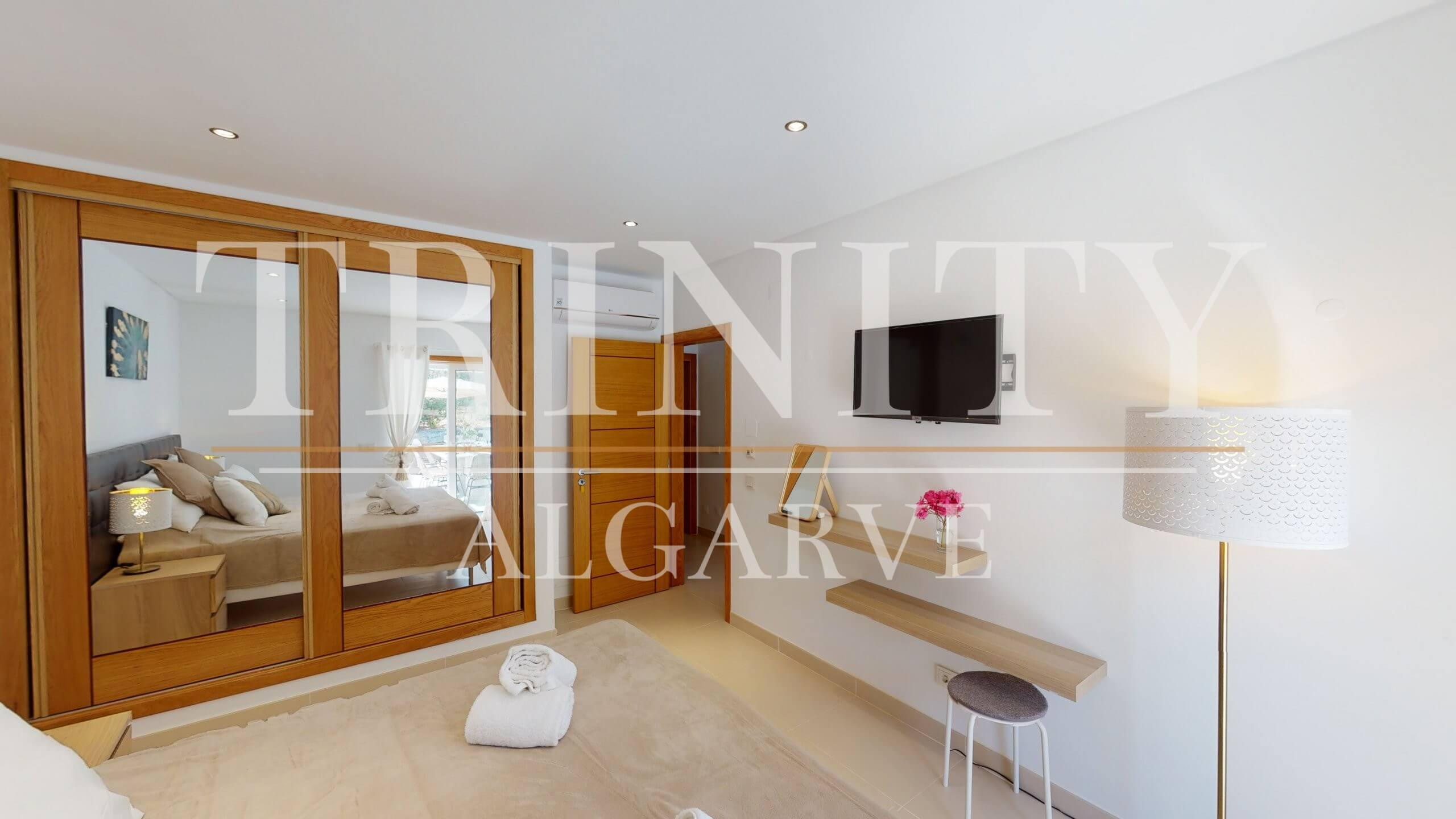 35-The-Crest-by-Trinity-Algarve-07032020_113901
