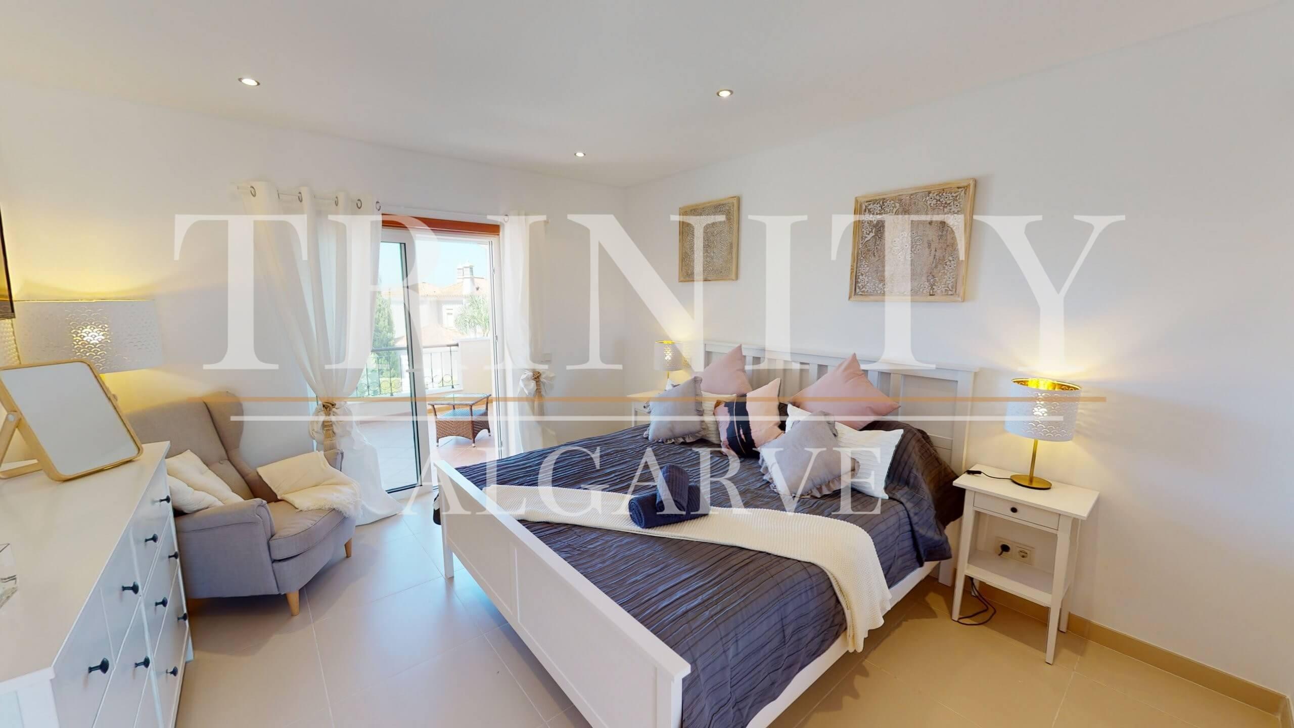 35-The-Crest-by-Trinity-Algarve-07032020_114141