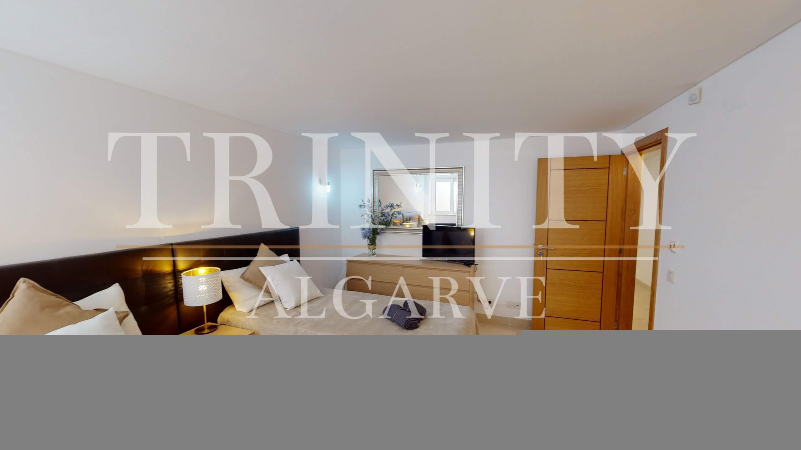 35-The-Crest-by-Trinity-Algarve-07032020_115124