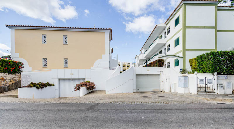 Vilamoura 2 Bed Apartment for Sale Portugal (1)