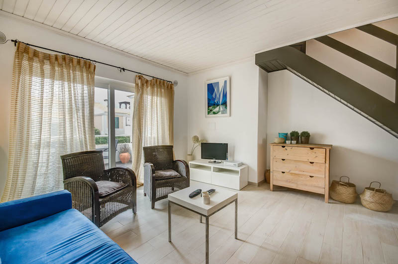 Vilamoura 2 Bed Apartment for Sale Portugal (11)