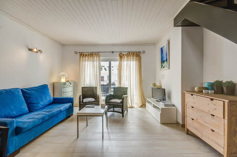 Vilamoura 2 Bed Apartment for Sale Portugal (12)