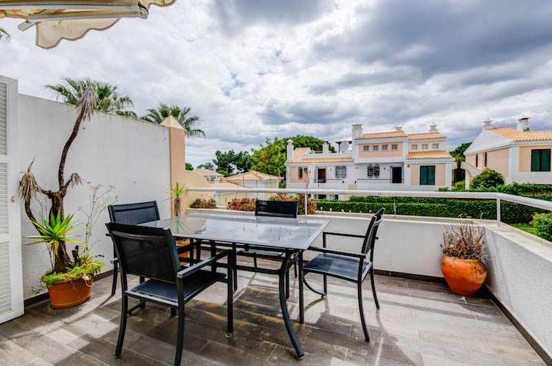 Vilamoura 2 Bed Apartment for Sale Portugal (13)