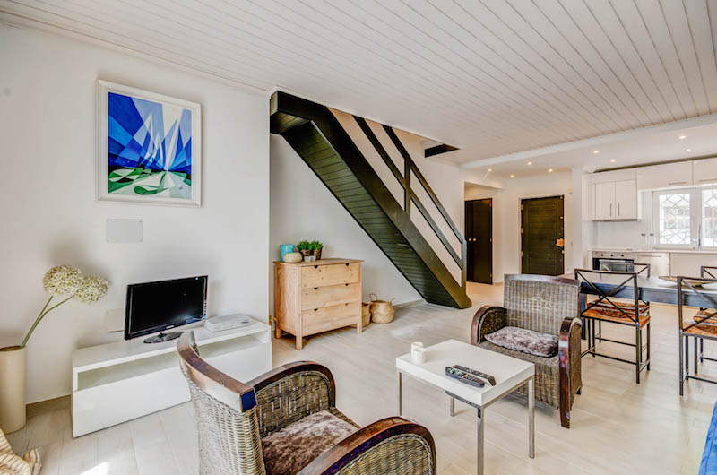 Vilamoura 2 Bed Apartment for Sale Portugal (14)
