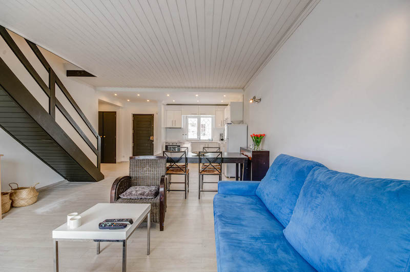Vilamoura 2 Bed Apartment for Sale Portugal (15)