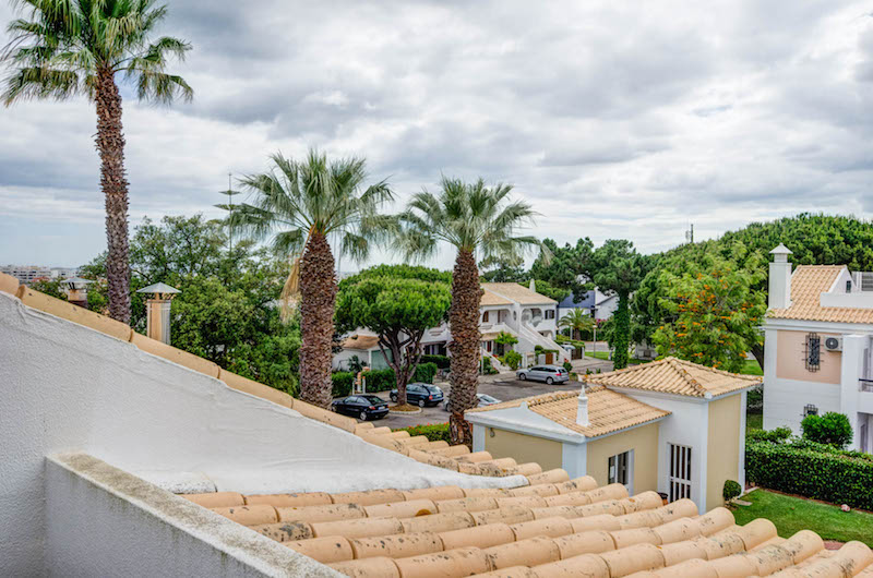 Vilamoura 2 Bed Apartment for Sale Portugal (18)