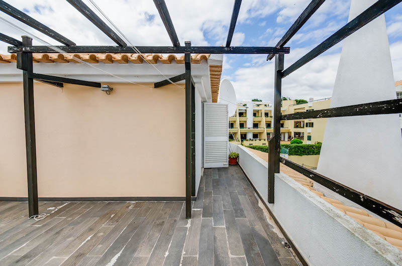 Vilamoura 2 Bed Apartment for Sale Portugal (19)