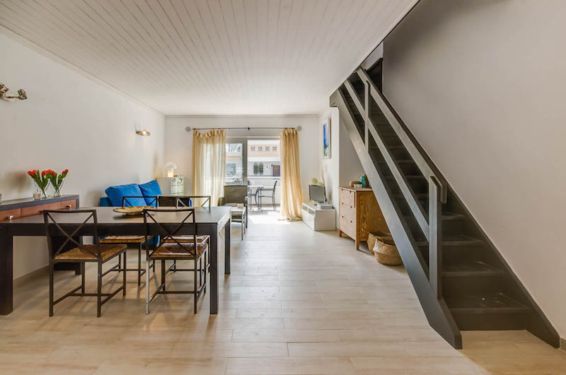 Vilamoura 2 Bed Apartment for Sale Portugal (25)