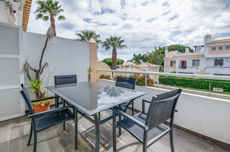 Vilamoura 2 Bed Apartment for Sale Portugal (26)