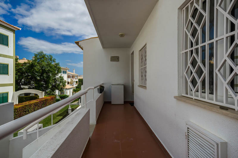 Vilamoura 2 Bed Apartment for Sale Portugal (3)