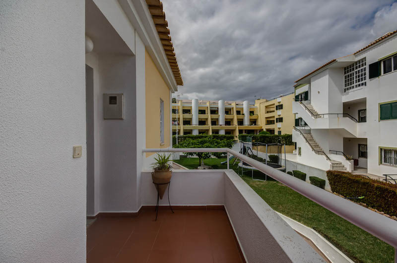 Vilamoura 2 Bed Apartment for Sale Portugal (4)