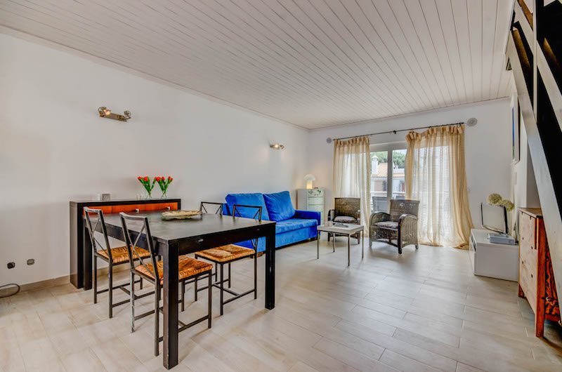 Vilamoura 2 Bed Apartment for Sale Portugal (6)